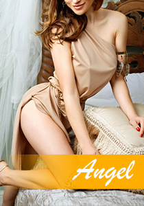 Angel-cover