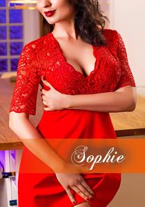 sophie-profile-pp