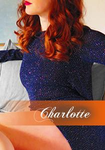 charlotte-profile2