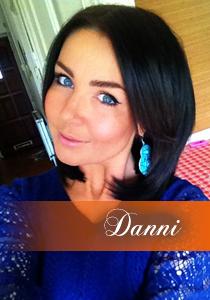 dani-profile-new
