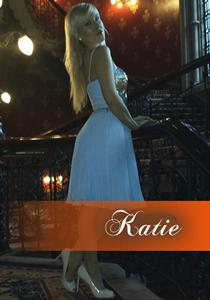 katie-profile-sm