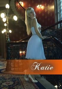katie-profile