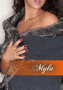 myla-profile-sm