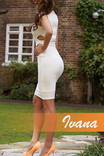 ivana-cover