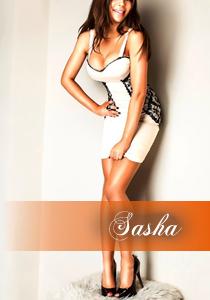 sasha-profile-sm