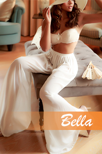 bella-cover