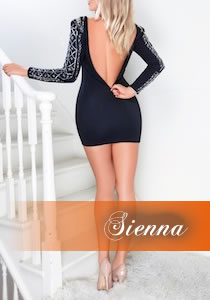 sienna-profile