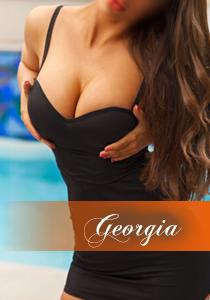 georgia-profile
