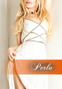 perla-profile