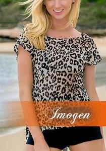 imogen-profile