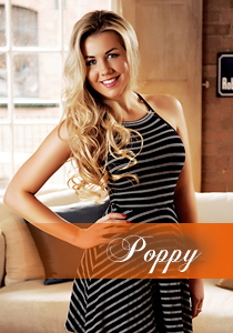 poppy-latest-profile-sm