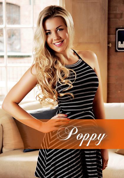 poppy-profile