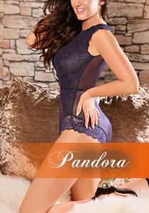 pandora-profile-sm
