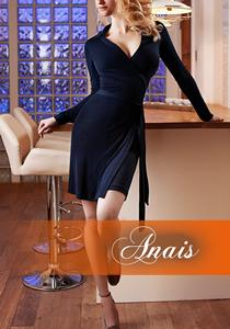 Anais-profile-PP