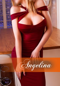Angelina-PP-Profile