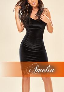 Amelia-profile-PP