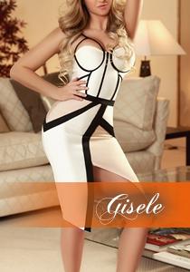 Gisele-profile-PP