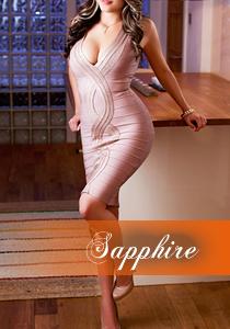 Sapphire-profile-2-PP