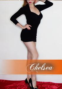 Chelsea-profile-PP