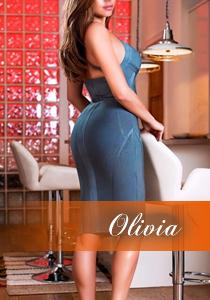 olivia-profile-pp